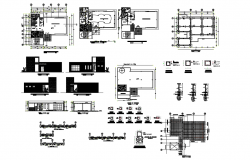 House construction plan tsconstruction details