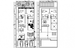 House plan  dwgt filoe