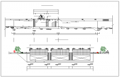 Hydro power Survey and Design