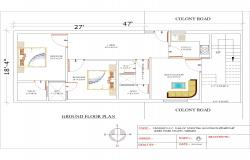 LATEST HOUSE PLAN