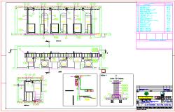 Machinery equipment details