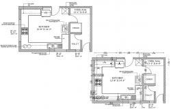 Modular Kitchen Design Download