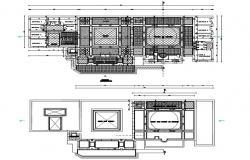 Mosque Ceiling Designs