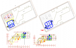 Office  plan