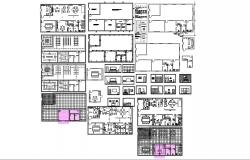 Office dwg file