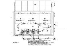 Public toilet plan and elevation detail dwg file