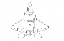Rocket 2d detailing design