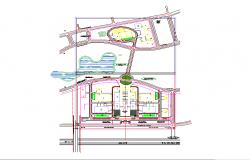 School building plans and designs