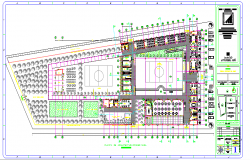 School complete project detail