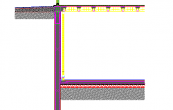 Slab & Beam Section design