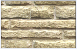 Some various design of block stone masonry texture design
