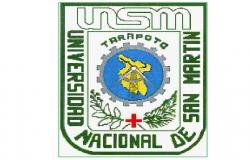 Symbol logo detail dwg file