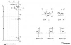 Underground Drainage System PDF File Free Download