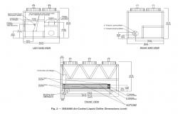 Water Cooled Chillers Free Download PDF File