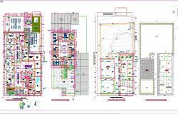 Health Centre Design FIle