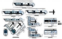 School Project design