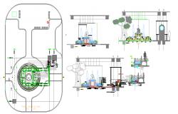 Water Supply Machinery