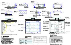 Interior Design of Office