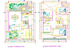 House plan designs free