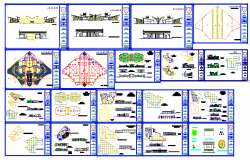 Office Plan Project File