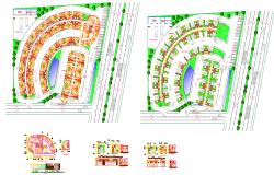 Hotel design file