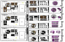 Primary School design