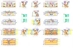 Room Plan Detail file