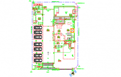 house layout plan file