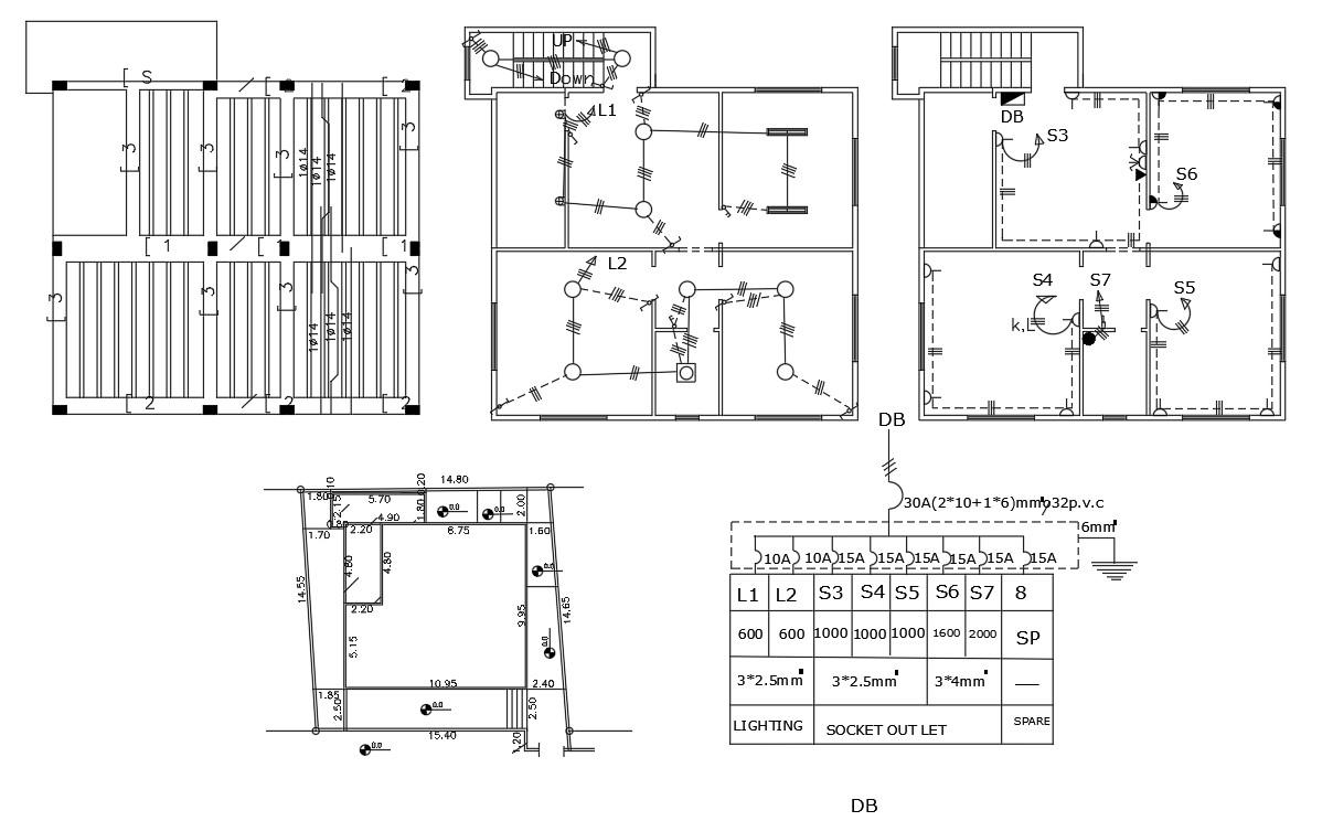 Diagram 1 Bhk House Wiring Diagram Full Version Hd Quality Wiring Diagram Volcanoediagrams Advancedasiasourcing Fr