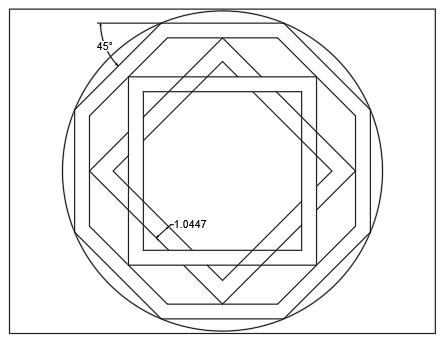 2D Carpet design