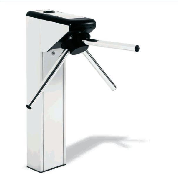 3D details of a furniture equipment