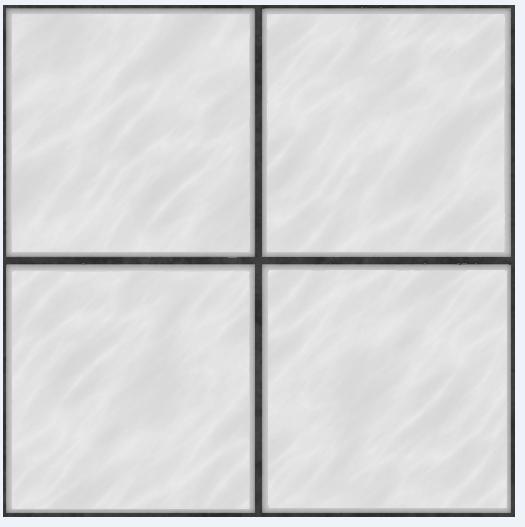 3d design of wall tile blocks details dwg file