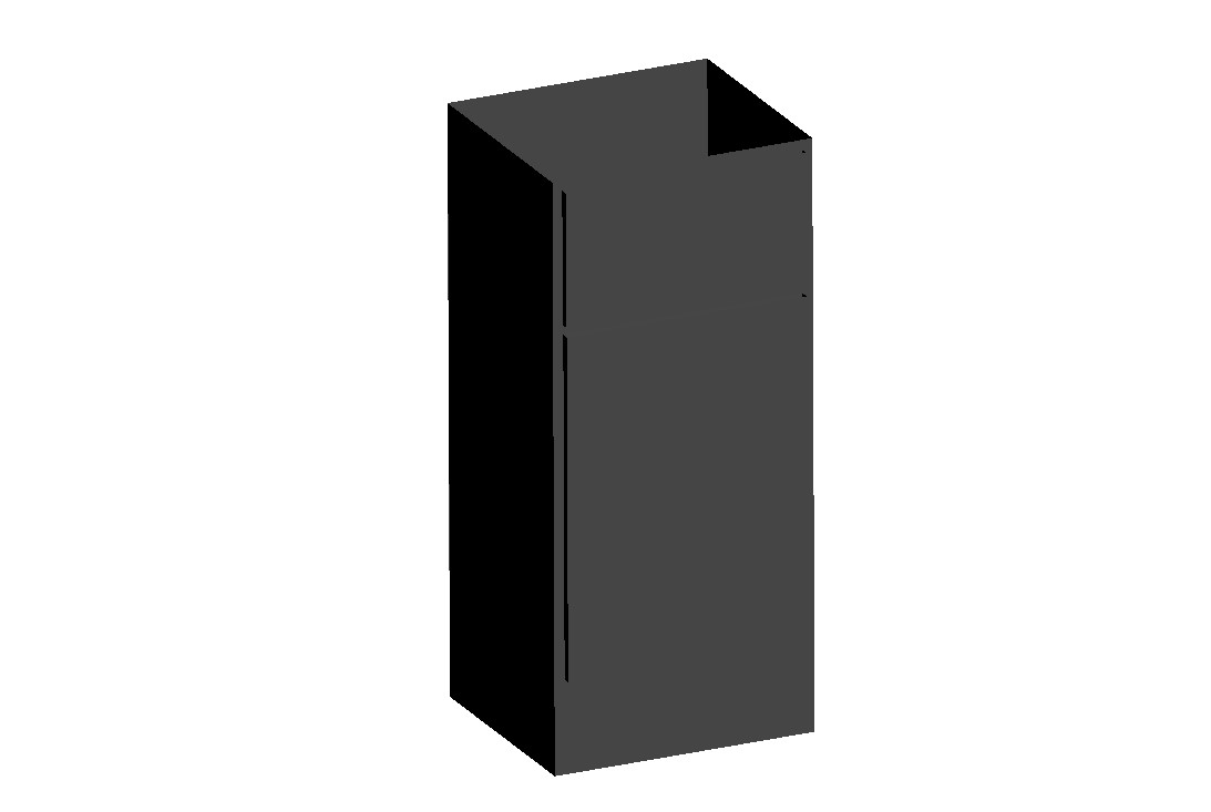 AutoCAD 3d Furniture Download