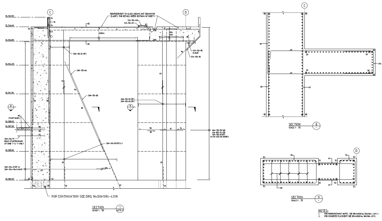 Beam And Column Connection Design PDF File