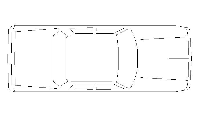 Car Block Detail