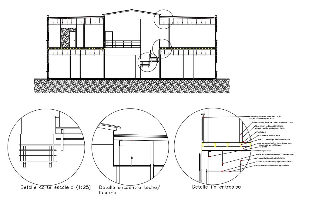 Constructive System