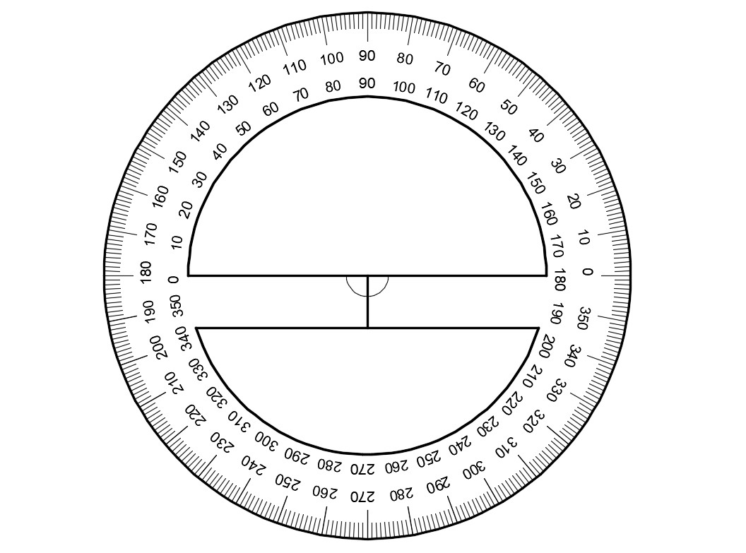 Conveyor measurement equipment block cad drawing details dwg file