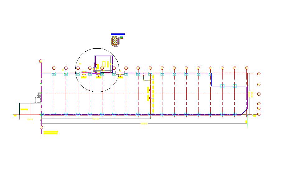Details of Acoustic Gates