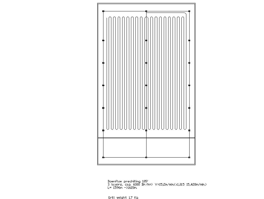 Door framing detail dwg file