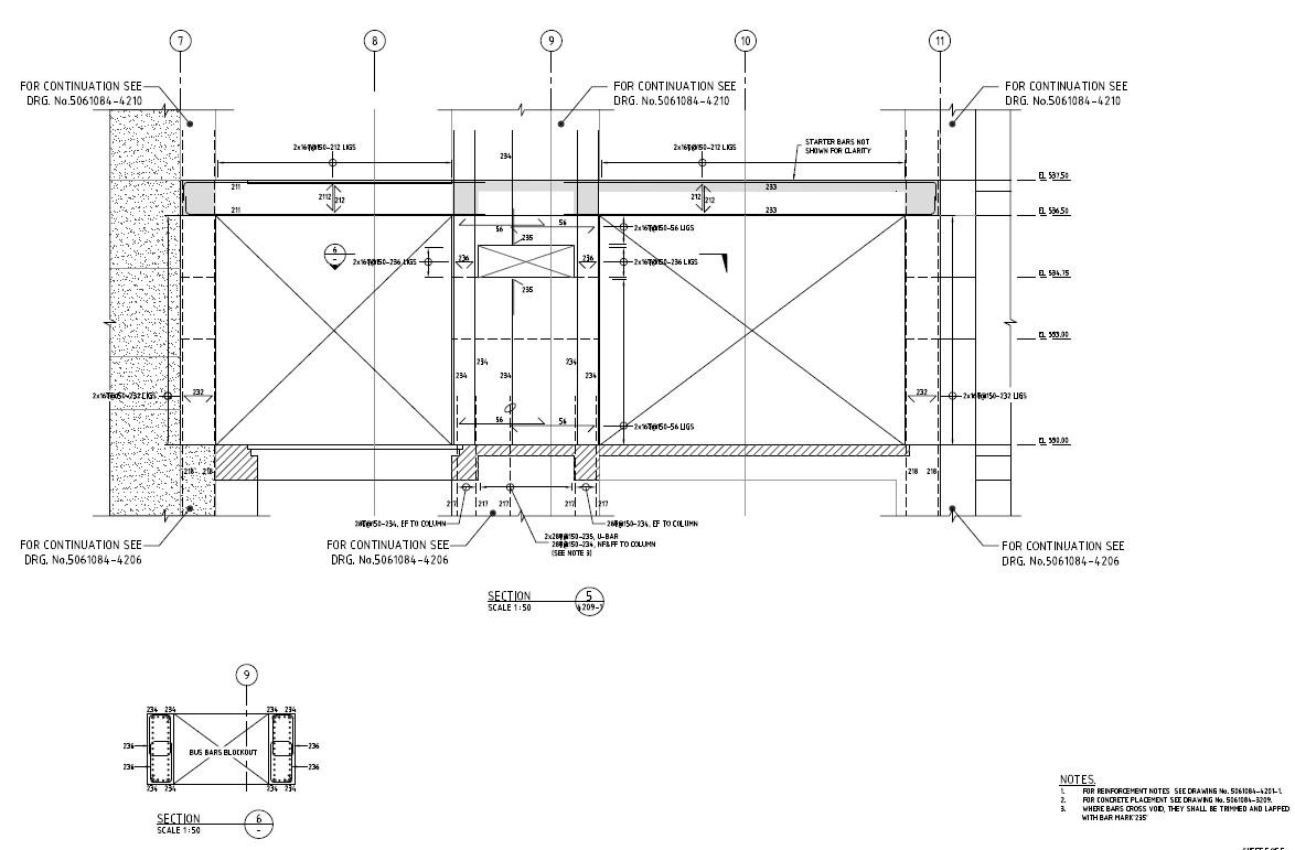 Download Slab On Grade Design PDF File