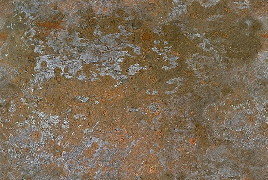 Dynamic soil type floor texture block cad drawing details dwg file