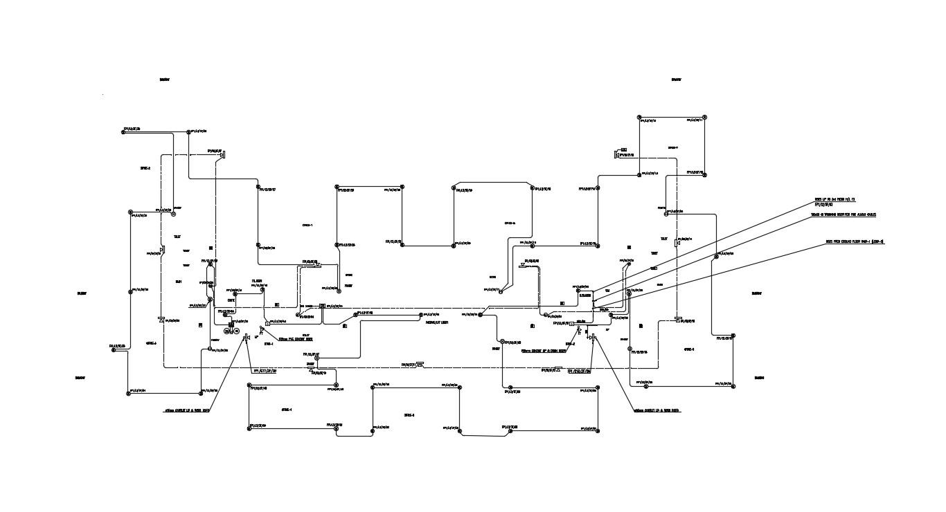 circuit diagram images free electric circuit diagram dwg free download details cadbull  electric circuit diagram dwg free