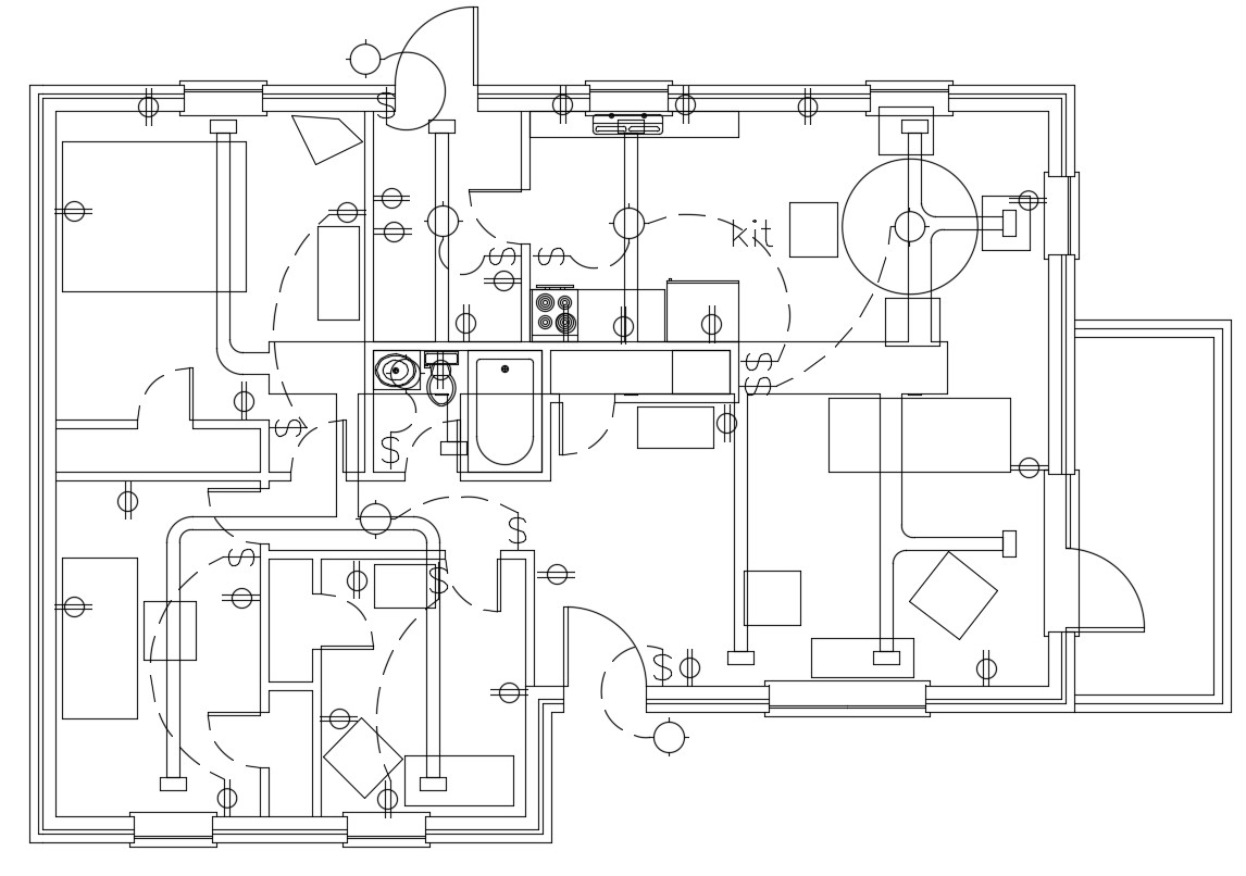 CEB Electrical Plan Of A House | Wiring Resources on electrical lighting plan, electrical wiring, draw up electrical plans, electrical mechanical engineering, electrical installation drawing, electrical drawings samples, electrical plans for pool, electrical formula calculator, electrical bathroom plans, 2nd story extension plans, electrical architectural plans, blueprint electrical plans, electrical power plan, electrical building, commercial plumbing plans, electrical plans drawings, electrical plan key, electrical plan example, electrical doors, electrical floor plans,