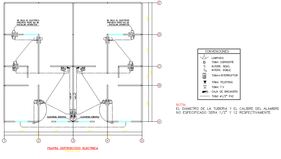 Electrical house plan autocad file on roofing house plan, electrical house plan, hvac house plan, wood house plan, portable house plan, building house plan, steel house plan, oakley house plan, example house plan, well house plan, floor house plan, safety house plan, black house plan, ice house plan, concrete house plan, dark house plan, fire house plan, fireplace house plan, foundation house plan, standard house plan,