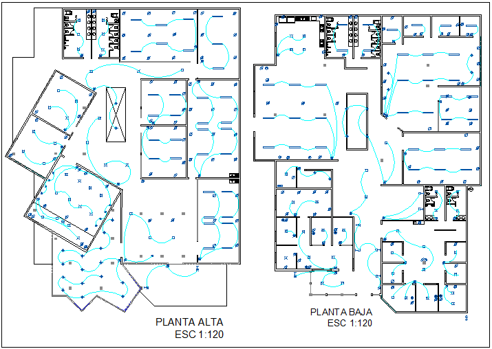Electrical installation floor plan of dwg file - Cadbull on electrical bath, electrical house plan, electrical power plan, electrical engineering, electrical wiring, electrical spec sheet, electrical plan example, commercial electrical plan, bathroom electrical plan, office electrical plan, electrical symbols, electrical prefixes, electrical inspection checklist, interior design electrical plan, electrical cover sheet, residential electrical plan, what's your plan, energy plan, electrical riser diagram, electrical outlet plan,