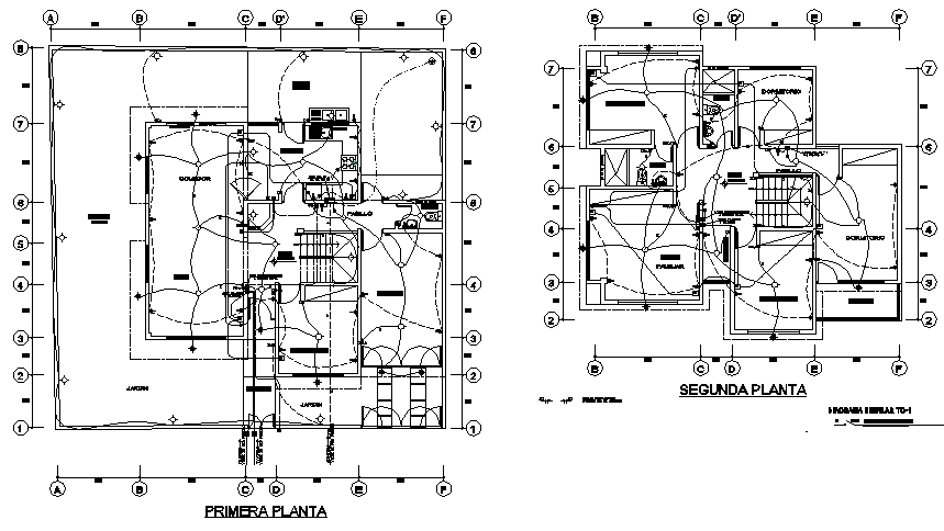 electrical locator, electrical drawing, electrical text, electrical architecture, electrical room size, electrical header, electrical specifications, electrical blueprint reading, electrical designing, electrical production, electrical prototype, electrical electronics t shirt designs, electrical cad building design, electrical floorplan, electrical input, electrical engineering, electrical safety, electrical area classification standards, electrical plans, electrical load schedule, on electrical layout