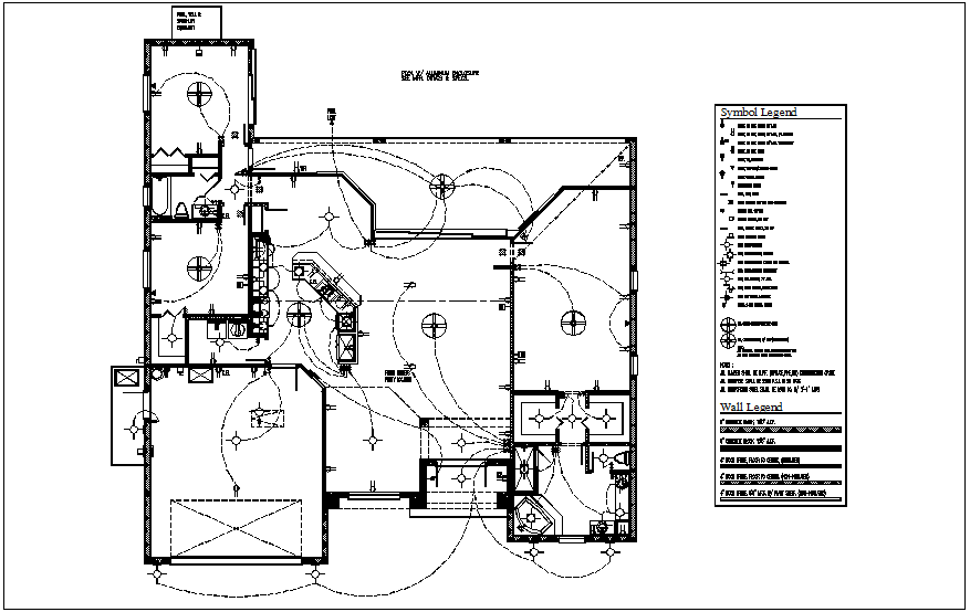 types of electrical plans    electrical       plan    with    electrical    legend dwg file cadbull     electrical       plan    with    electrical    legend dwg file cadbull