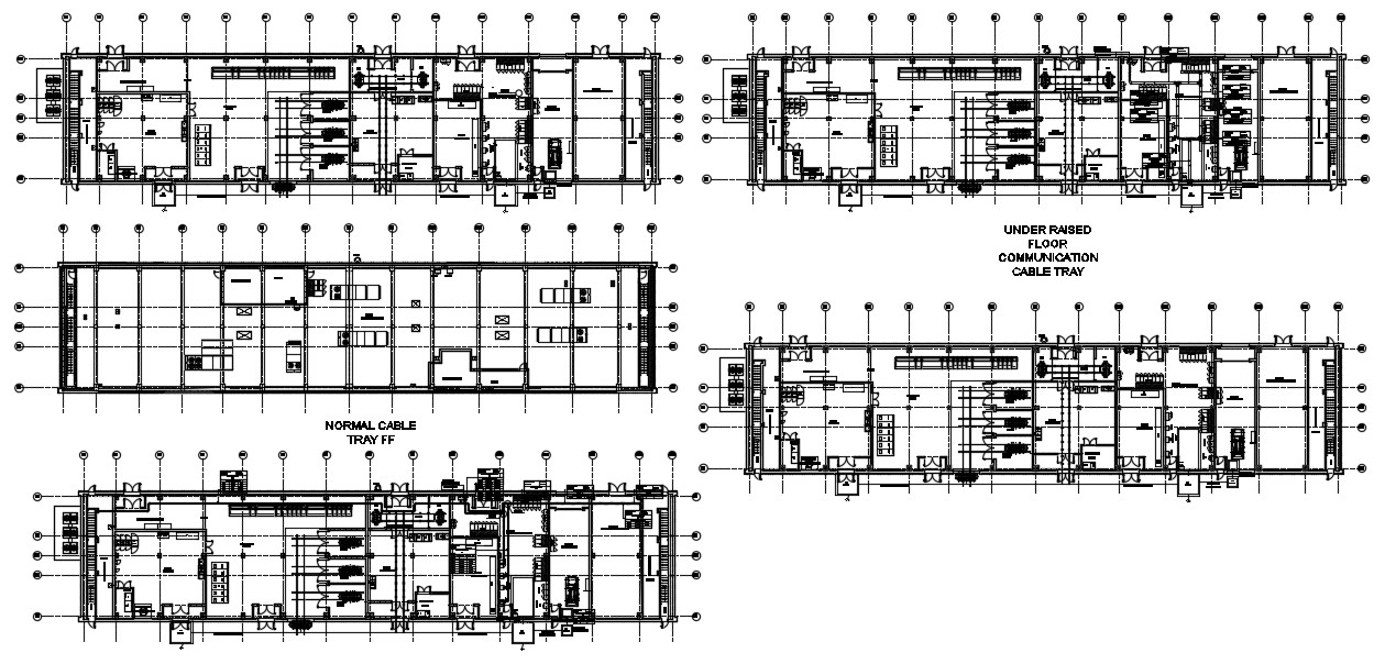 Free download Electrical control panel wiring CAD drawing ... on electrical connections diagrams, electrical panel repair, electrical installation diagram, electrical panel diagram for residential, electrical panel index, electrical panel schedule template, main electrical panel diagram, electrical panel parts, electrical panel drawings, electrical panel guide, circuit diagram, electrical panel accessories, electrical panel tools, electrical panel chassis, electrical panel box, electrical transformers diagram, electrical panel maintenance, electrical panel fuse, electrical service diagram, electrical panel assembly,