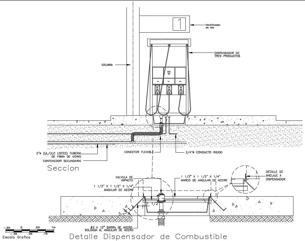Cad Machinery