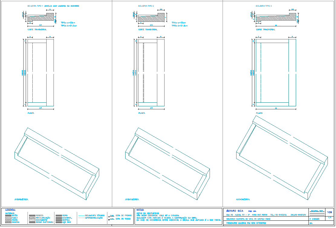 Furniture Sofa plan dwg file
